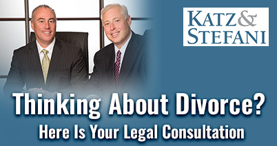 Katz and Stefani Lawyers