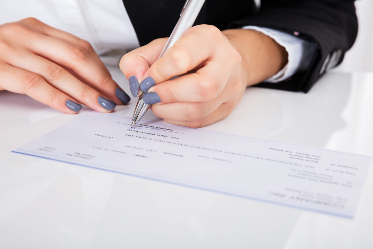 divorce lawyer overcharging
