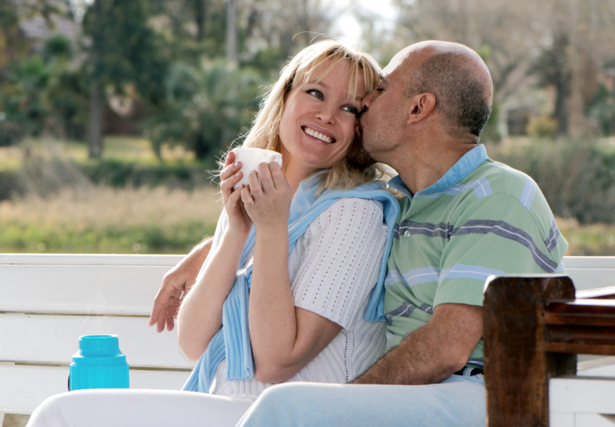 dating sites for over 50 years of age 16 years 50