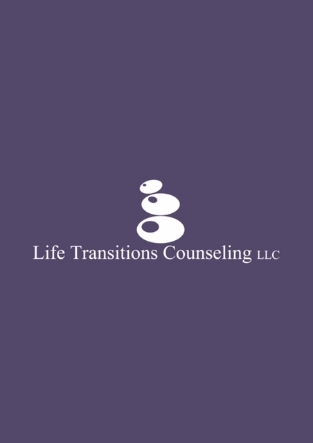Life Transitions Counseling