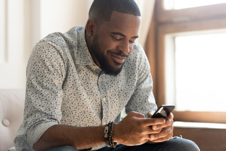 recovering from an emotional affair