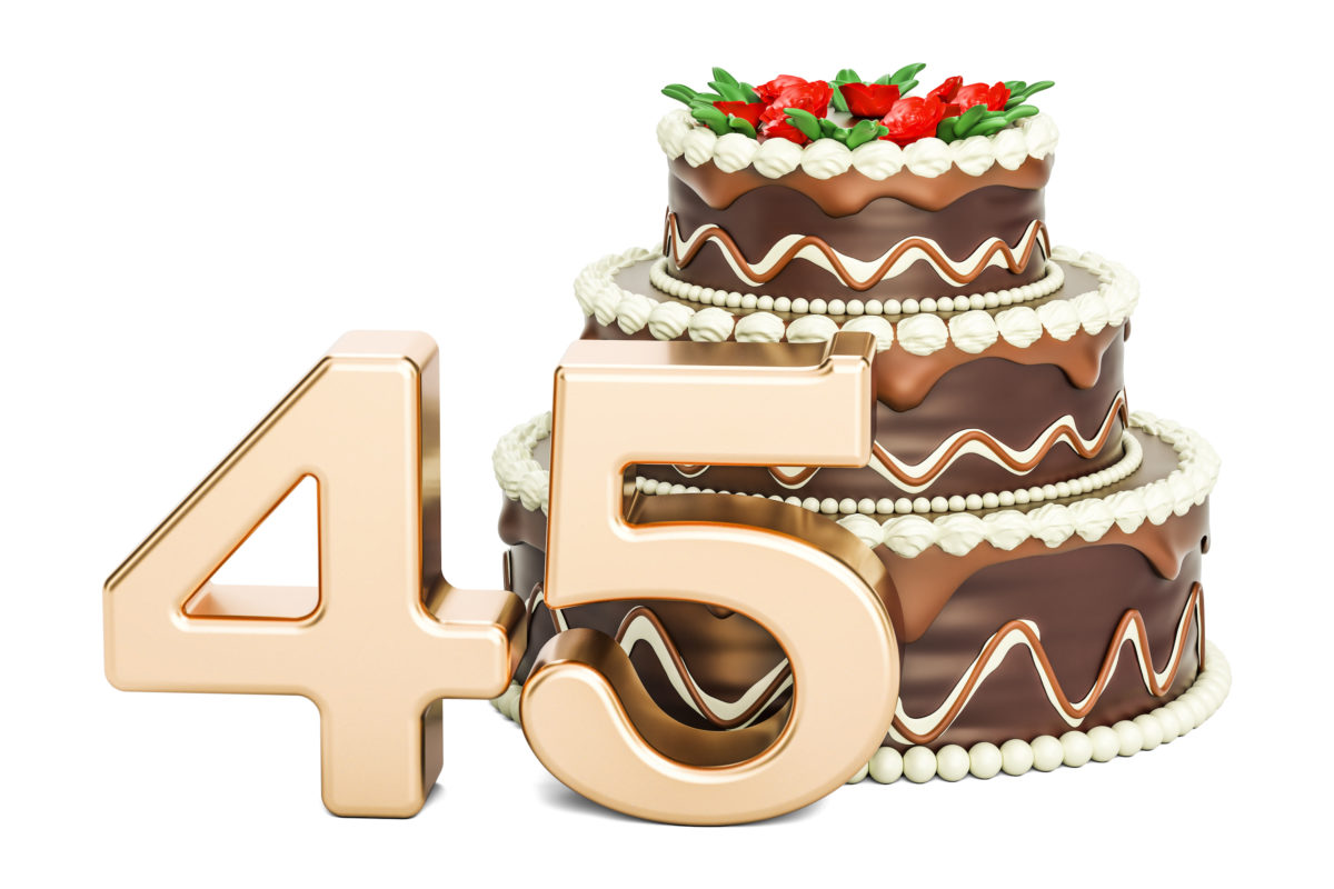 divorced people